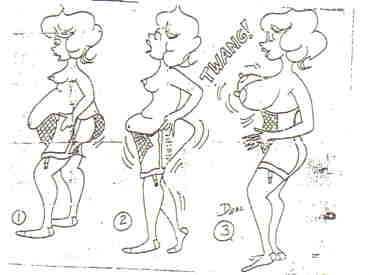 frantsuzskaya-eroticheskaya-karikatura-v-sr